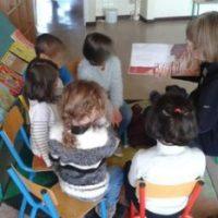 NOUVEAU, Tutos de formation pour bénévoles