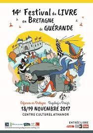 festival guerande 2018