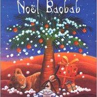 💕 Noël Baobab