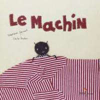 💕 Le machin