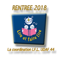 Formations 2018-2019, INSCRIPTIONS EN LIGNE