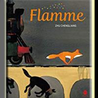 💕 Flamme