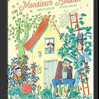 Monsieur Boudin