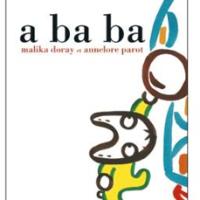💕 a ba ba