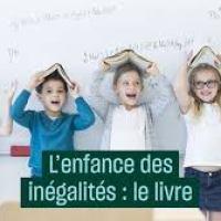 Les livres, déterminants dans les inégalités entre enfants